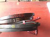 Клиновий ремінь Z(0)-560 Excellent, фото 4