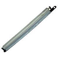 Шторка радиатора МТЗ,70-1310010-А