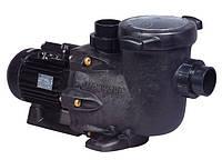 Насос TriStar 30-32 м3/г, 220В, 1,5 кВт, фото 1