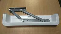Защита для механизма L-380 мм (Танго)
