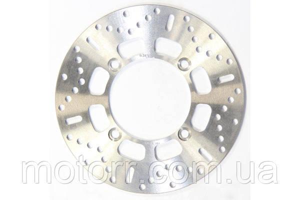 Тормозной диск EBC MD6345D