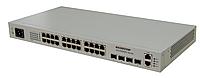 ISCOM2624G-4GE-AC Коммутатор доступа и агрегации