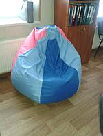 Кресло мешок чехлы