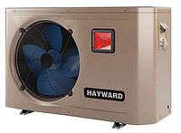 Тепловий насос EnergyLine Pro для басейну до 55 м3