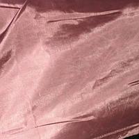 Полиэфир 170ГР.М2 коричневый