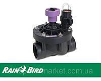 Электромагнитный клапан 100-PESB