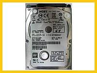 HDD 250GB 5400 SATA2 2.5 Hitachi HTS545025A7E380 5G3YL0ER