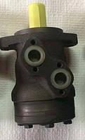 Гидромотор МР 40