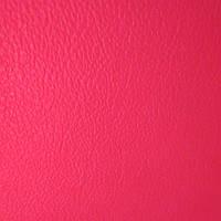 Кожзам № 3025, 21 группа.розовый