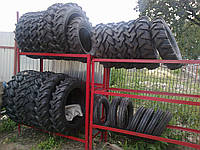 Шина af6.00-12 8pr tt r1 на мини-трактора