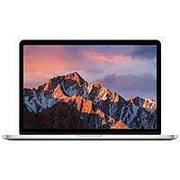 "Apple MacBook Pro 15"" Retina MJLQ2 (Mid 2015) [Core i7 2.2GHz|256GB|Iris Pro]"