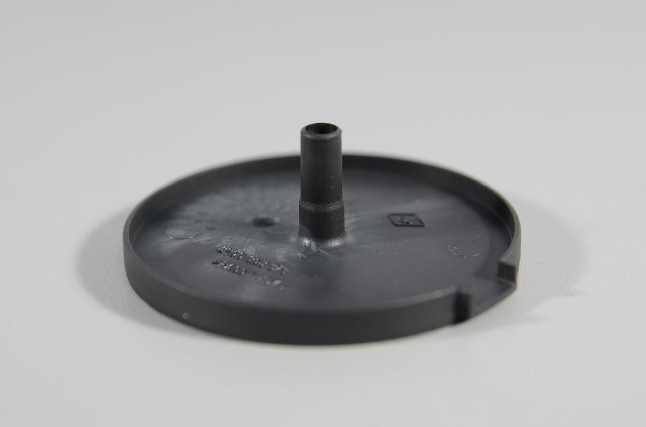 Лейка подшипника КПП (маслоотражатель) на Renault Master III 2010-> 2.3dCi — Renault (Оригинал) - 8200368373