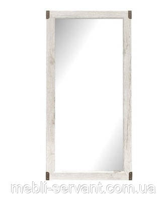 Индиана Зеркало JLUS50, фото 1