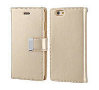 Boock Case for Lenovo A1000 White flowers, фото 3