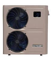 Тепловий насос EnergyLine Pro для басейну до 90 м3