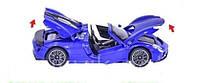 "Машина металл 68254A (12шт/2)""АВТОПРОМ"",1:24 Lamborghini Aventador LP700-4,откр.двери,в кор. 24,5-12 (шт.)"