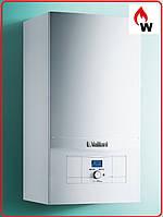 Котел газовый Vaillant Turbo TEC pro VUW 242/5-3 24 кВт