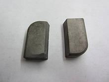 Пластины т/с тип 10, 70 (ГОСТ 25396-90)