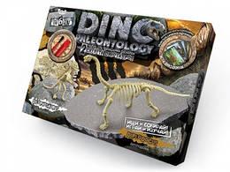Набор для юного палеонтолога Динозавры DP-01-05 Danko Toys