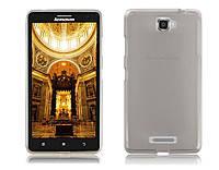 Силикон кожа Samsung J7 red, фото 3