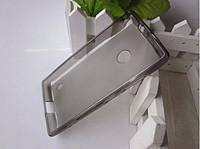 Силикон 0.3mm Samsung G530 white