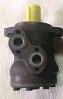 Гидромтор МР 125