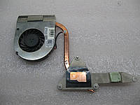Система охолодження Dell Inspiron N5040 N5050
