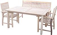 Комплект мебели Agata прованс