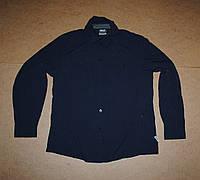 Jack wolfskin куртка, ветровка