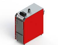 Пиролизный котел Termico ЕКО-60П