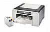 Принтер настольный Ricoh Afico SG 3110DN SUB