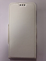Чехол-книжка Техникс Lenovo S858t белый