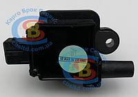 Катушка зажигания 1136000175 Geely FC 1.8L 4G18 (лицензия)