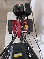 Мотоблок WEIMA WM1000N-6 КМ DELUXE (бензин 7л.с.), фото 7