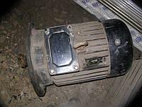 Электродвигатели крановые DMTKF-111-6У1  3,5 кВт  900 об/мин, с хранения.