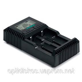 Зарядное устройство с ЖК дисплеем Videx VCH-UT200, фото 2