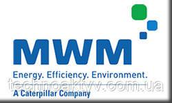 MWM – ведущий и самый уважаемым бренд в области газовых двигателей и генераторов, торговая маркаориентирована на высокоэффективные и экологически безопасные когенерационные установки для автономного производства электроэнергии (блочные теплоэлектроцентрали – БТЭЦ). Основанное Карлом Бенцем в 1871 году и сегодня действующее под именем Caterpillar Energy Solutions GmbH немецкое предприятие имеет огромный опыт в области разработки и производства газовых двигателей и генераторов, работающих на природном газе, биогазе и других специальных газах. Подробнее: https://technoaktyv.com.ua/cp65651-mwm.html