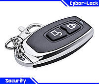 Пульт для замка невидимки Cyber-Lock