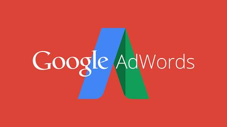 В AdWords можно создавать динамические поисковые объявления