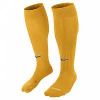 Гетры футбольные Nike Сlassic II 394386-740