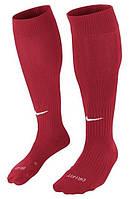 Гетры футбольные Nike Сlassic II 394386-648