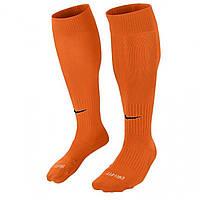 Гетры футбольные Nike Сlassic II 394386-816