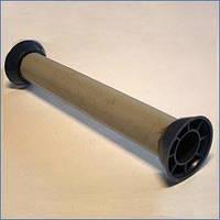 Труба защитная полиэтиленовая для опалубки