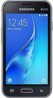 Мобильный телефон Samsung Galaxy J1 Mini Duos SM-J105 Black