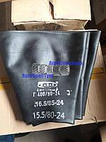 Камера 16.5/85-24 TR-218A KABAT для погрузчика Камера 400/80-24 для погрузчика, фото 1