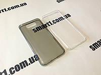 Ультратонкий чехол для LG G6