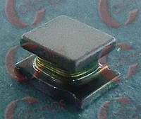 Катушка индуктивности LQH43MN470K03 Murata 1812