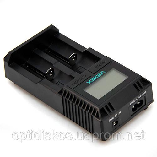 Videx VCH-UT200