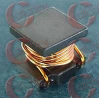Катушка индуктивности LQH55DN4R7M03 Murata