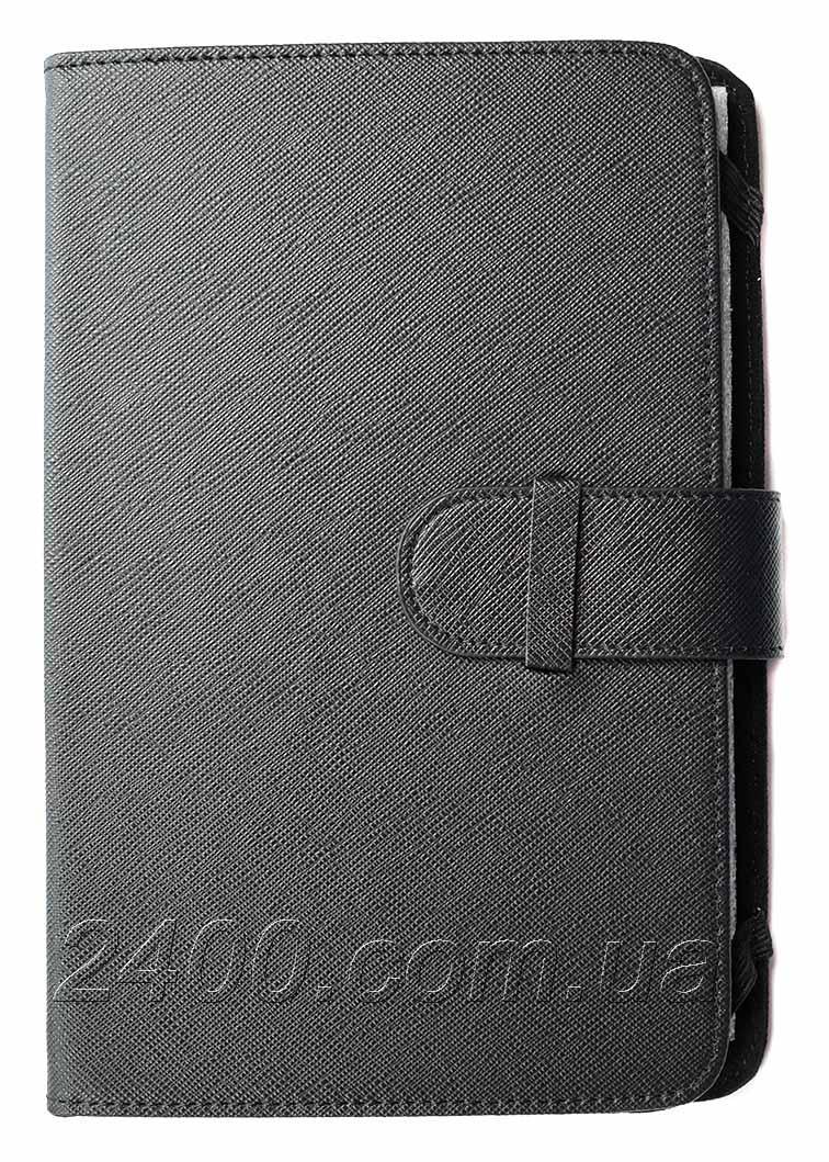 Чехол (обложка) для планшета 7 дюймов универсальный